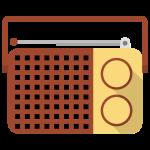 Hubcap Classics Radio